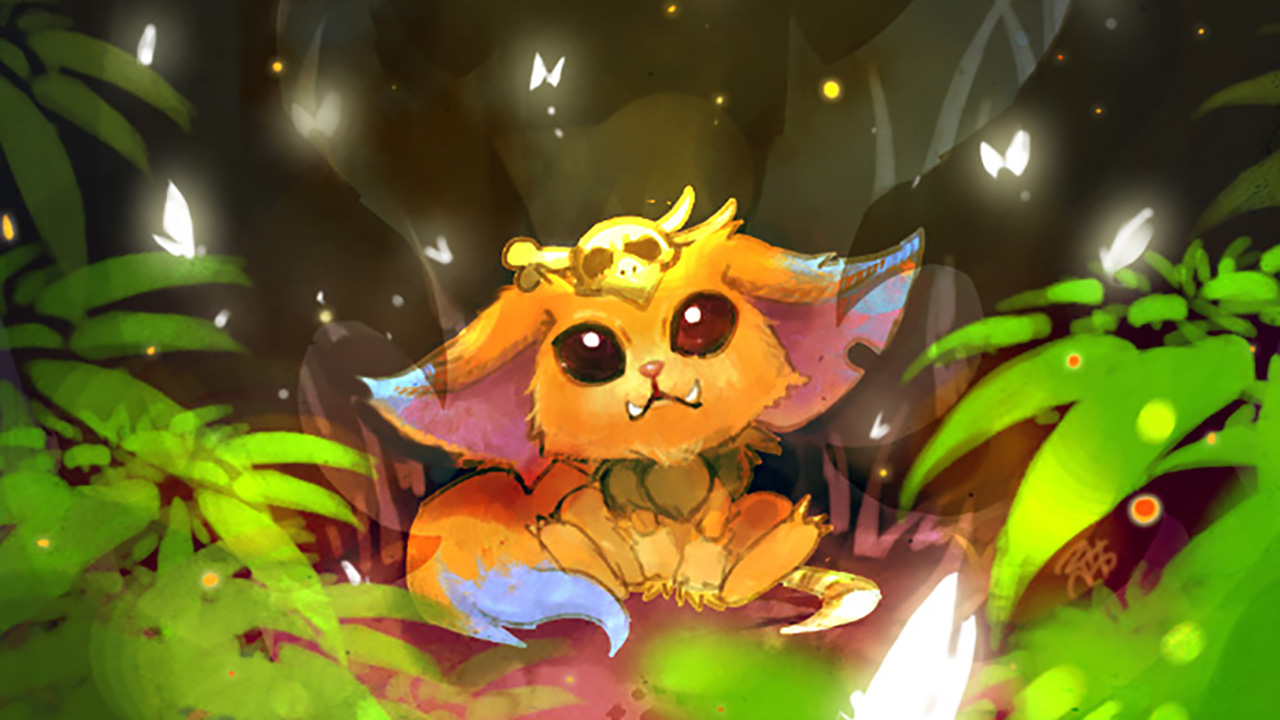 Gnar community creations roundup