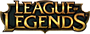 League of Legends Logosu