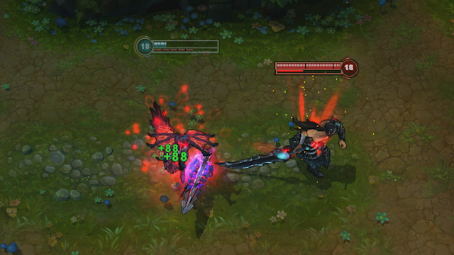 [League Of Legends] Aatrox - sabia Darkin 0266_01