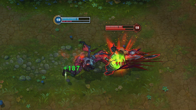 [League Of Legends] Aatrox - sabia Darkin 0266_03