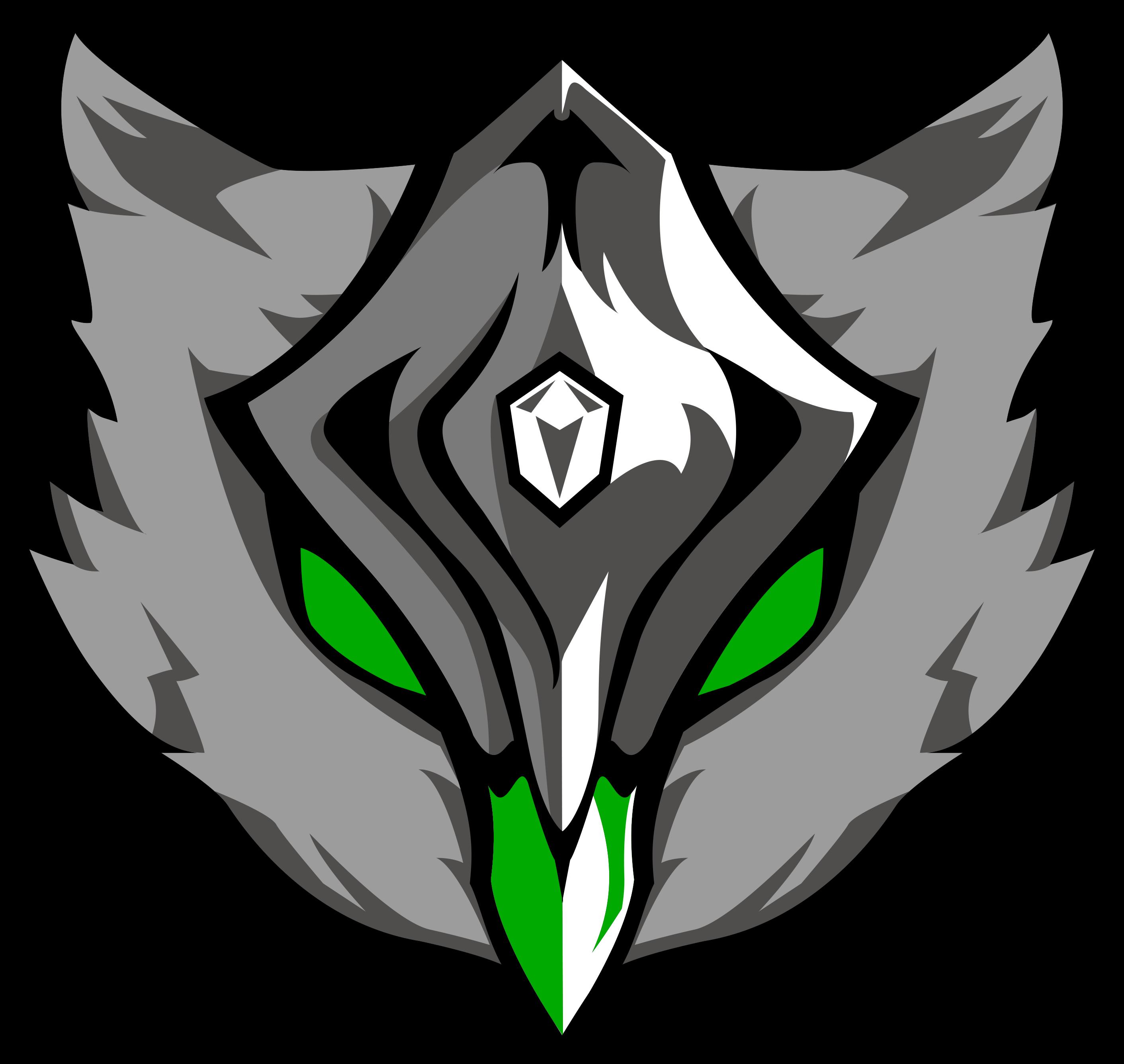 Emissary-icon
