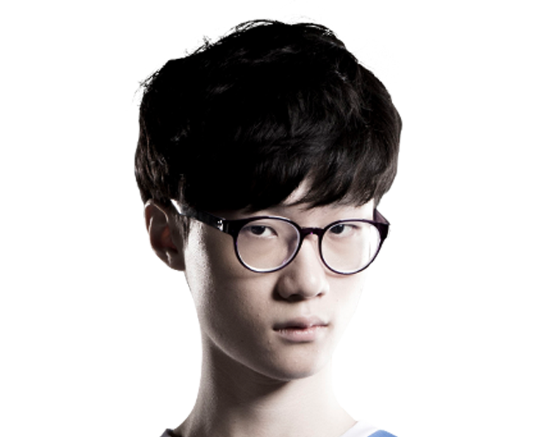 Geunmo 'ADD' Kang