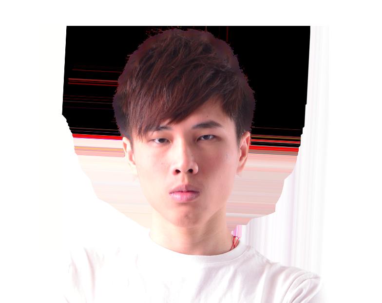 Chia-Wei 'Apex' Hsieh