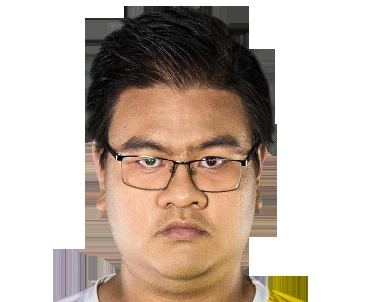 Minh Nhut 'Archie' Tran