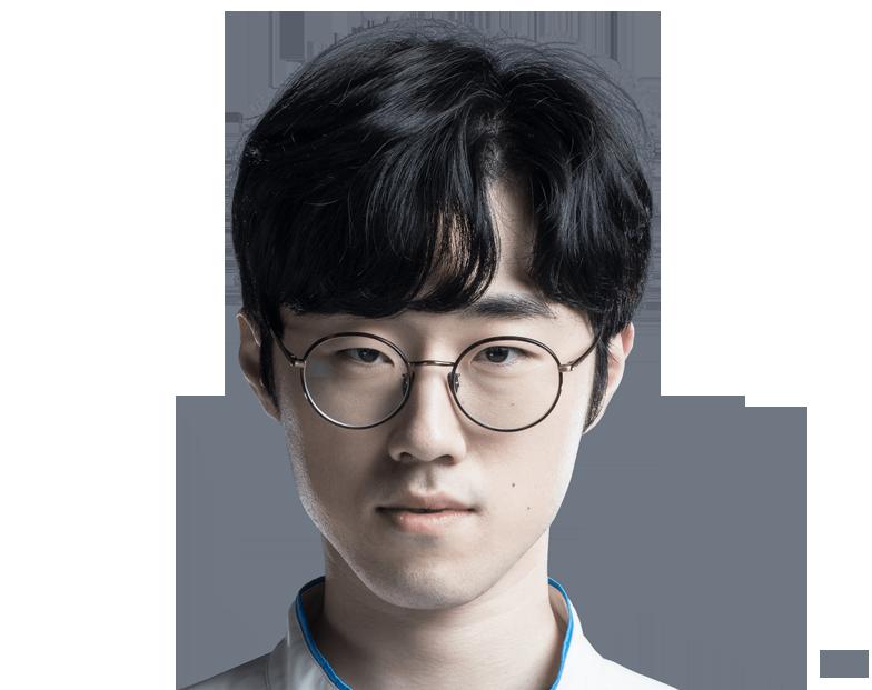 Ha-woon 'Athena' Kang