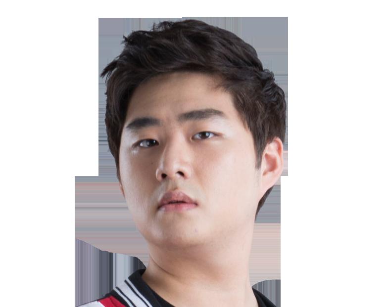 Junsik 'Bang' Bae