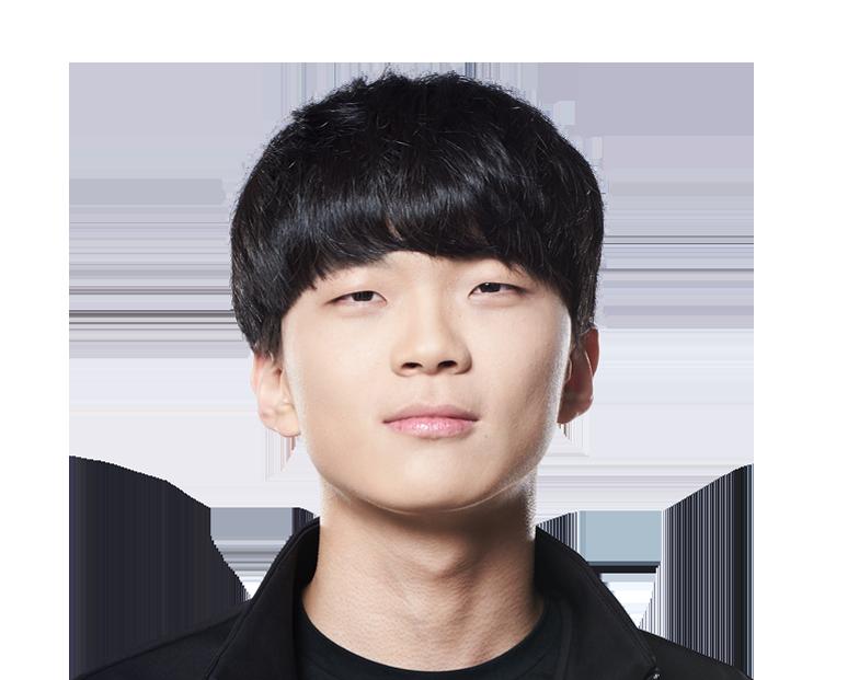 Janghun 'Brook' Lee