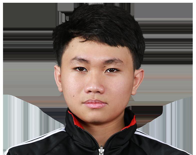 Phuoc Long Hiep 'Celebrity' Nguyen