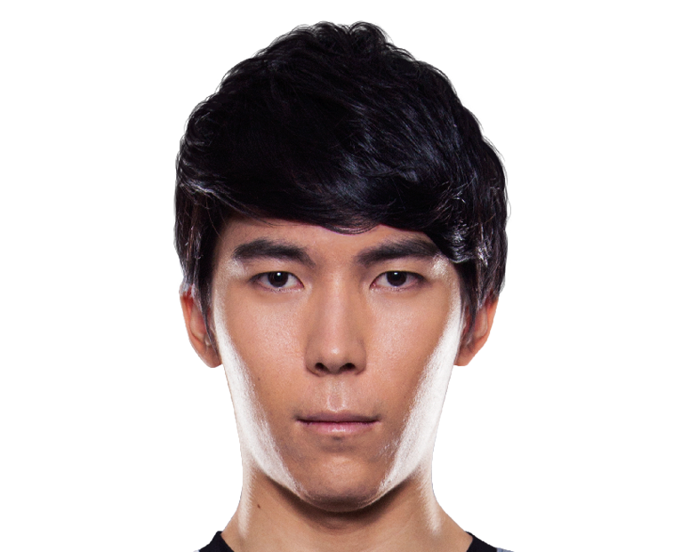 Kyohei  'Ceros' Yoshida
