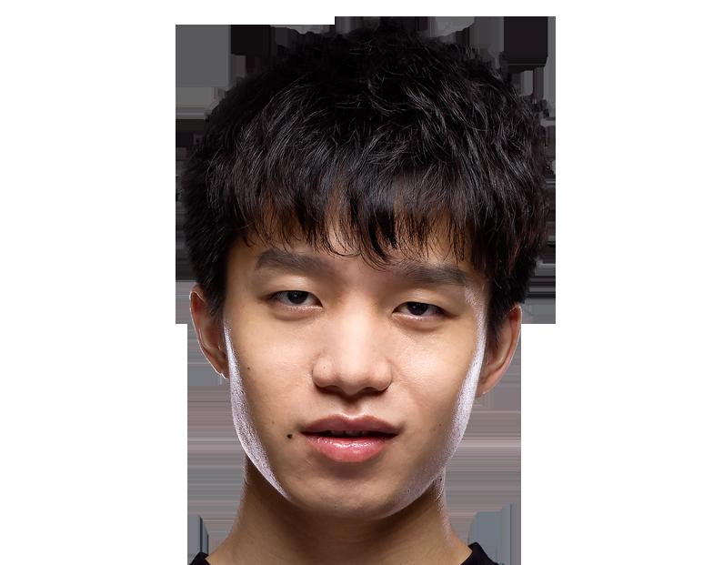 Kai 'Clearlove' Ming