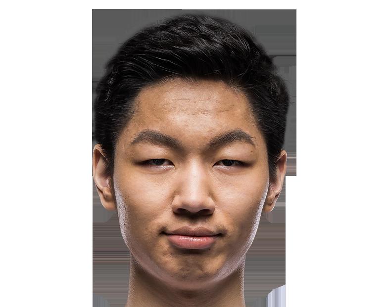 RenJie 'Condi' Xiang
