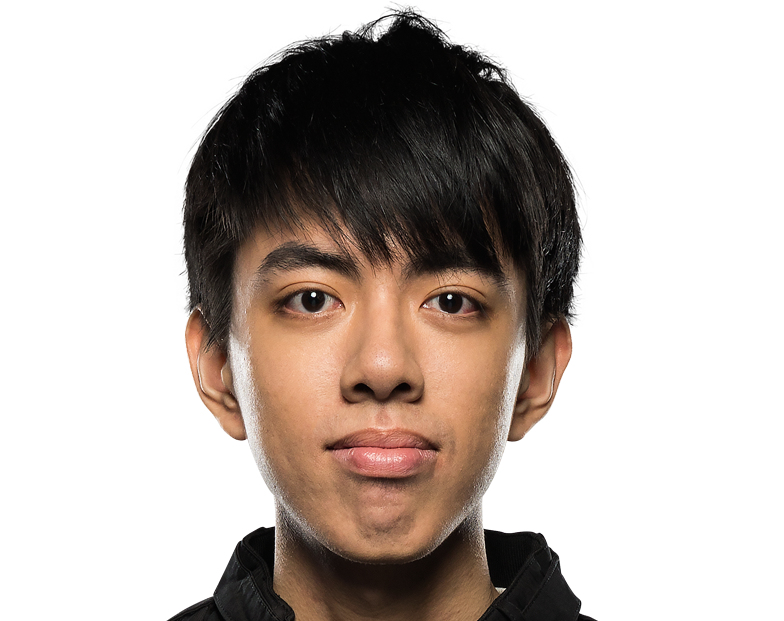 Joel Kah Heng 'Dantiz' Poon