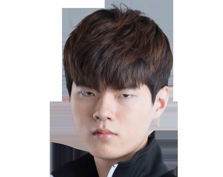 Hyeokgyu 'Deft' Kim