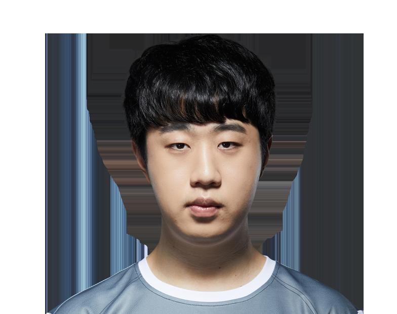 Hoseong 'Duke' Lee