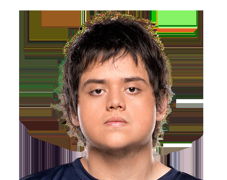 Benjamín 'Emp' Ramírez