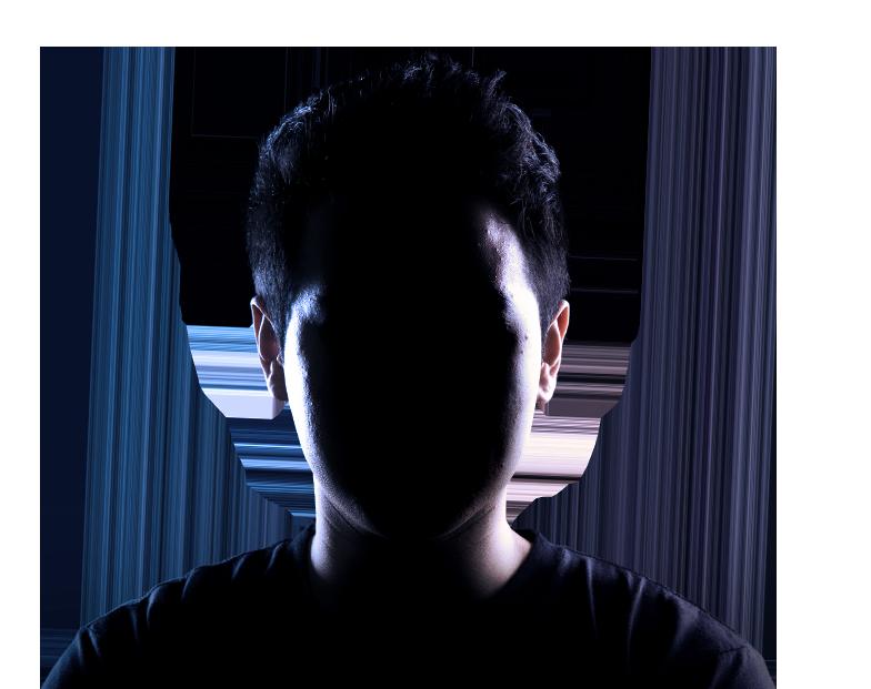 Jyro 'Fear' Pascual