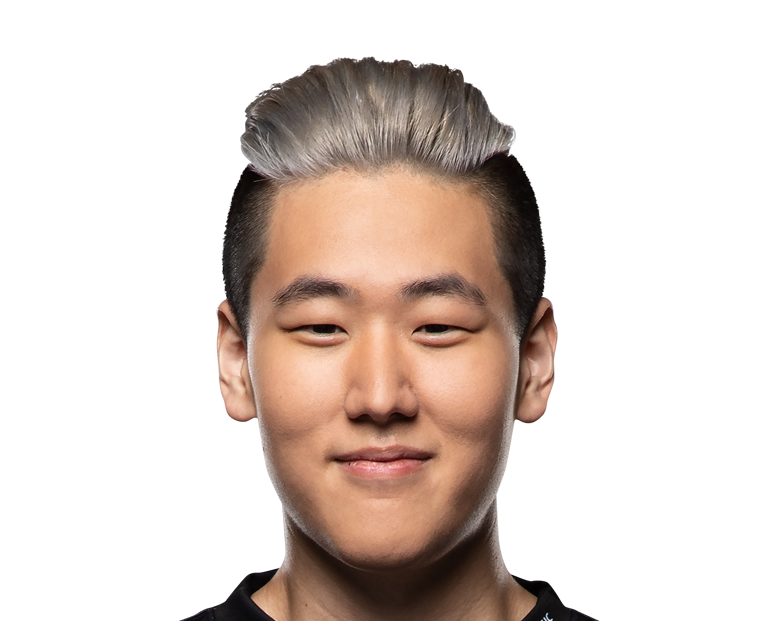 Hyowon 'Fill' Lee