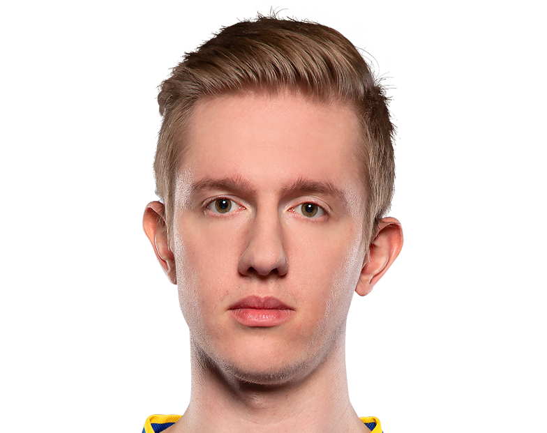Henrik 'Froggen' Hansen