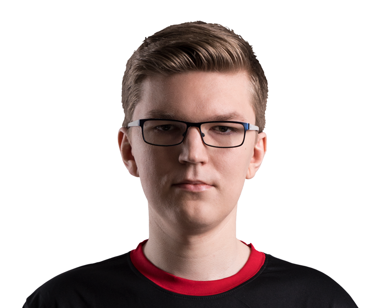 Aleksi 'H1iva' Kaikkonen
