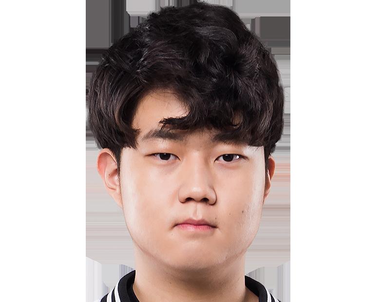 Seung-hoon 'Huni' Heo