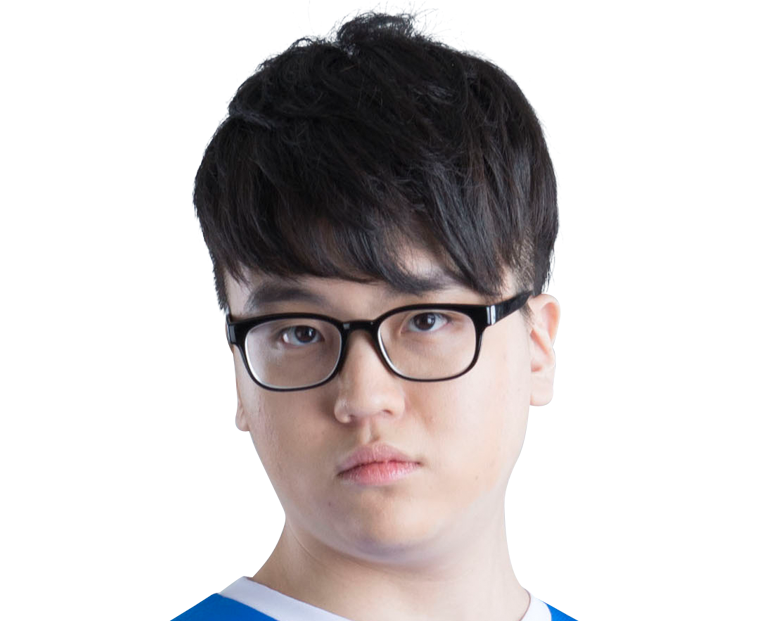 Junhyung 'Ian' An