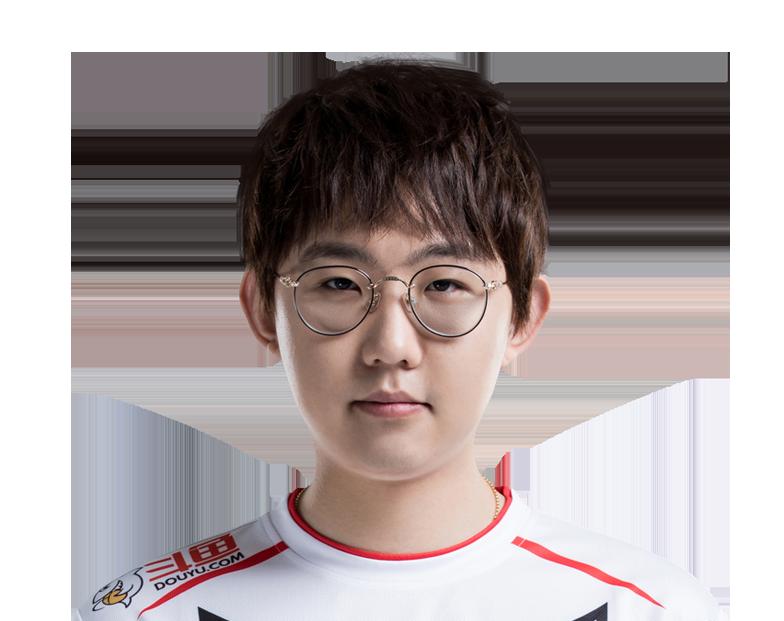 Seung-bin 'Imp' Gu