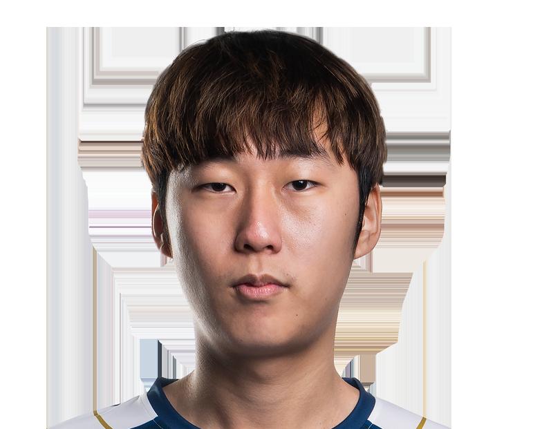 Junseok 'Jjun' Kwon