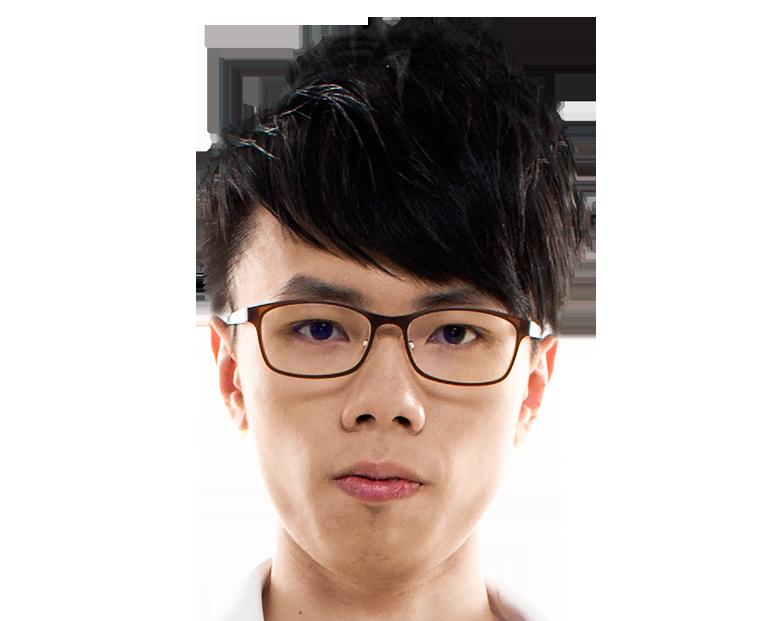 Kai Wing 'Kaiwing' Ling