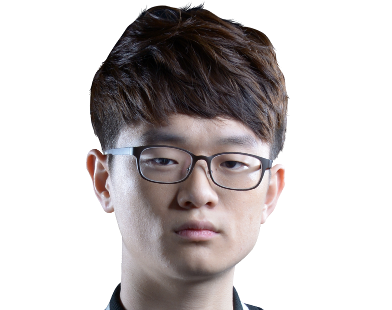 Hangi 'Key' Kim