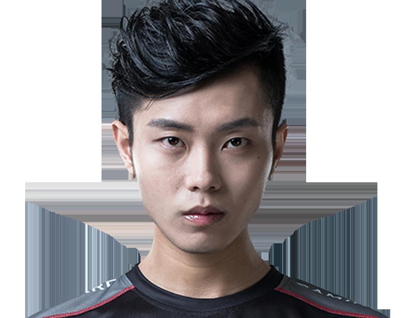 Yang 'Koro1' Tong