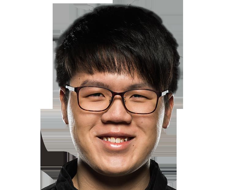 Charles Yaowei 'Kra' Teo