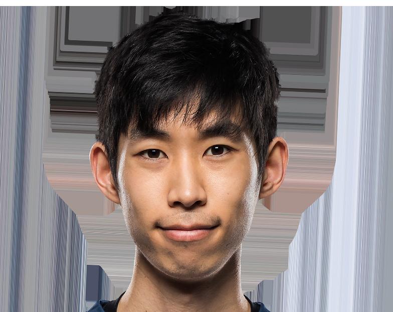Austin 'Link' Shin