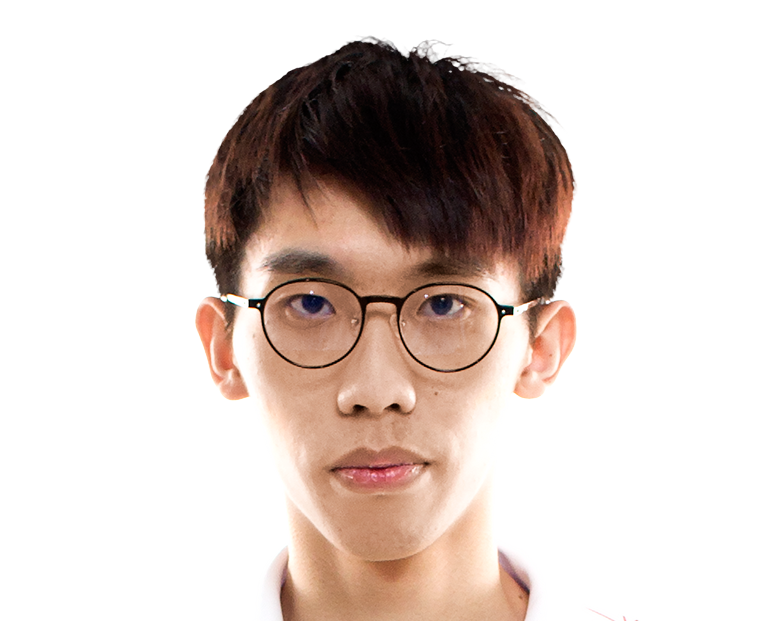Xiao Xian 'M1ssion' Chen