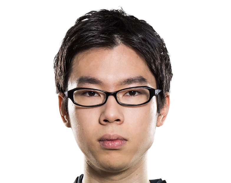 Kiichi 'Meron' Watanabe