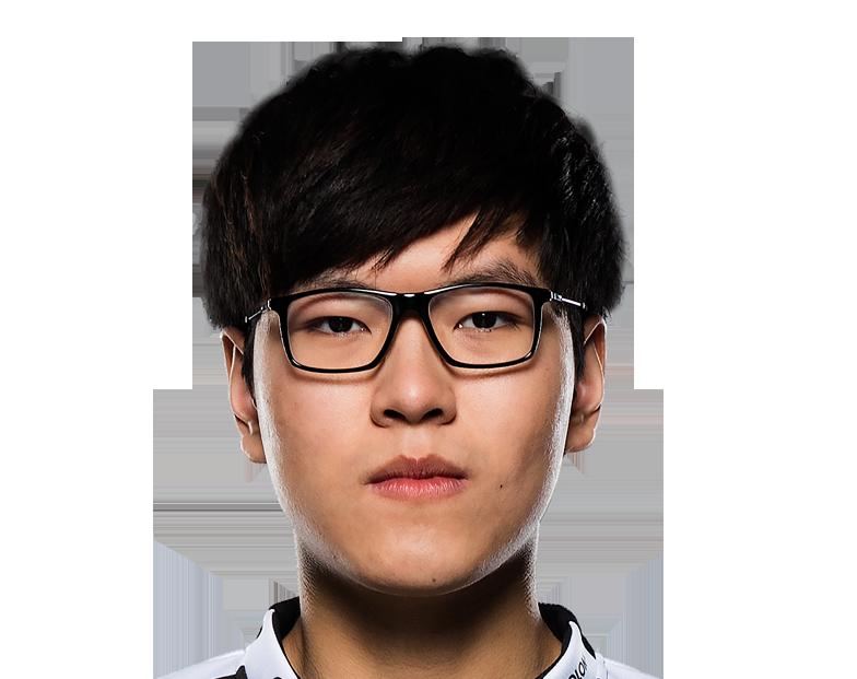 Michael 'MikeYeung' Yeung