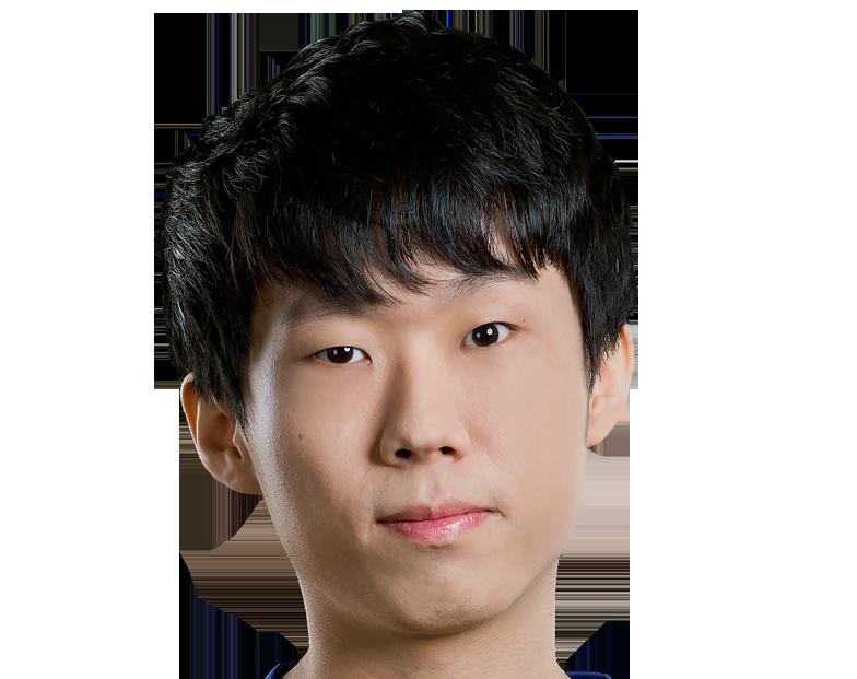 Minsu 'Move' Kang