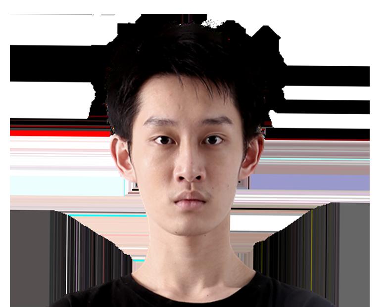 Jin-Long 'Ninuo' Huang