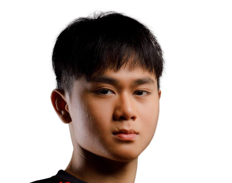 Hai Trung 'Palette' Nguyen