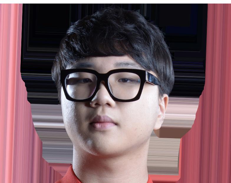 Junhyung 'Profit' Kim