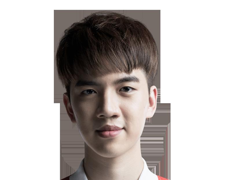 Bo 'Pyl' Chen