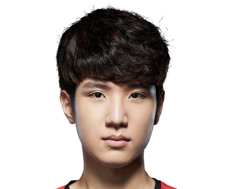 Jiwon 'Ray' Jeon