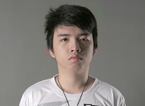 Le Hoang 'Row' Nguyen