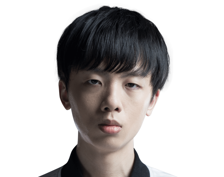 Jin 'Smlz' Han