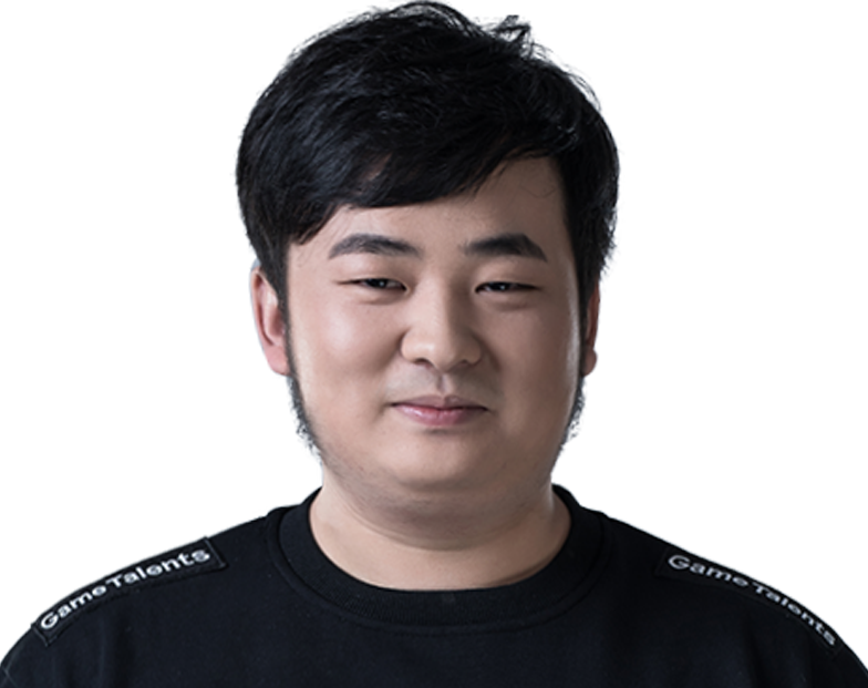 Jin 'Savoki' Hao