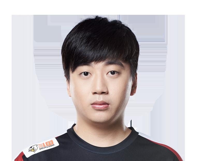 Dongbin 'Score' Ko