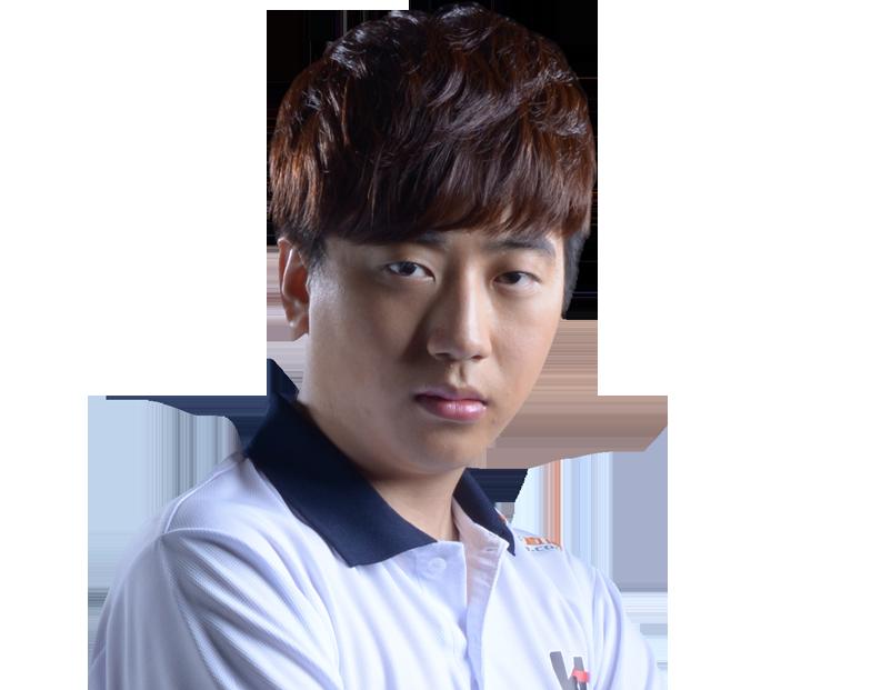 Dong-bin 'Score' Ko