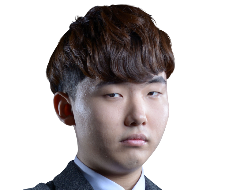 Jin-sol 'SSol' Seo