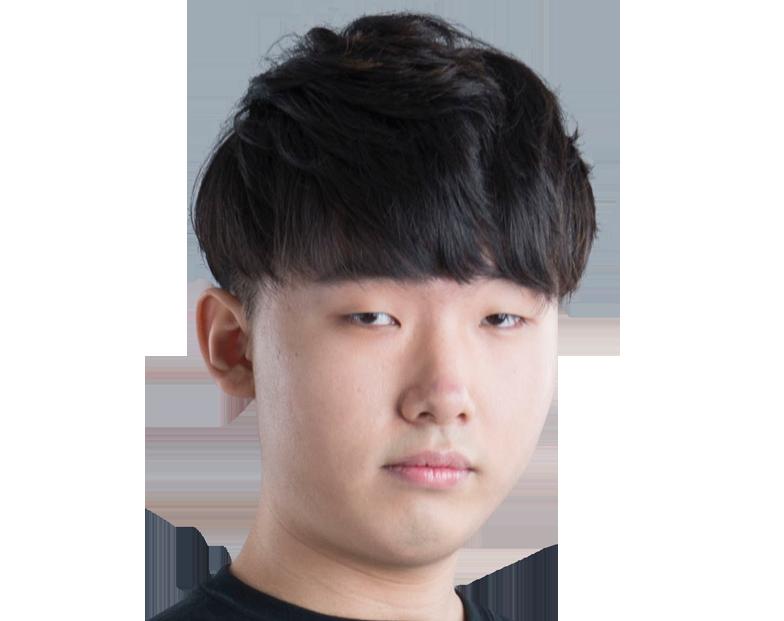Jinsol 'SSol' Seo