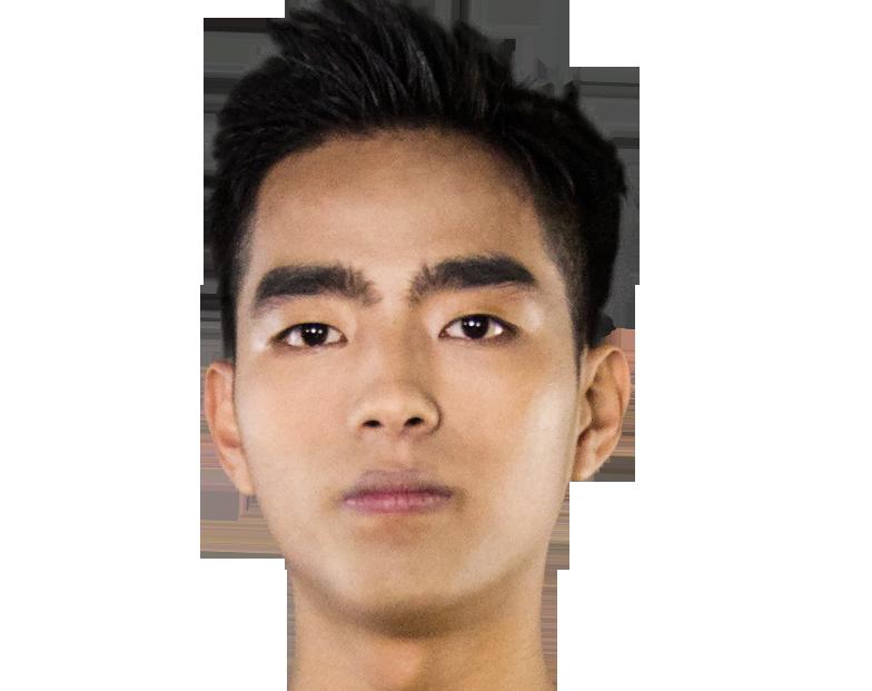 Cong Minh 'Stark' Phan