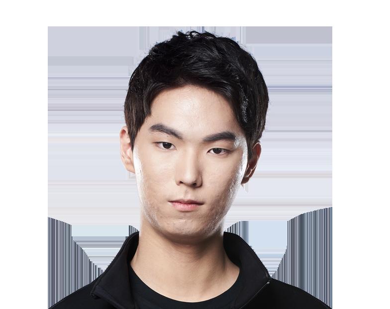 Woohyun 'Ucal' Son